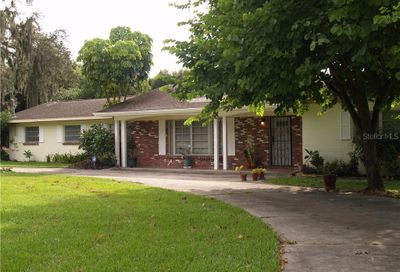 3508 Moores Lake Road Dover FL 33527