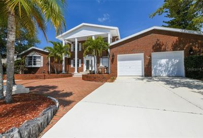 154 Lookout Point Drive Osprey FL 34229