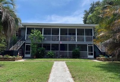 713 Lembo Circle Clearwater FL 33756