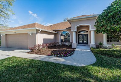 3334 Sterling Lake Circle Oviedo FL 32765