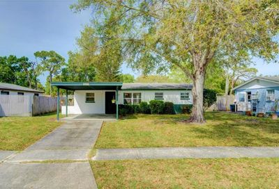 5871 91st Avenue N Pinellas Park FL 33782