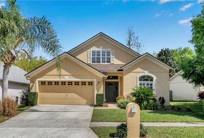 3781 Becontree Place Oviedo FL 32765