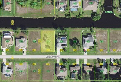 78 Mark Twain Lane Rotonda West FL 33947