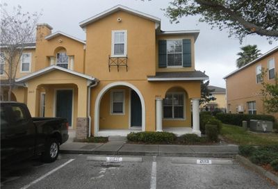 2013 Searay Shore Drive Clearwater FL 33763