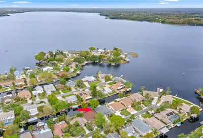 86 S Canal Drive Palm Harbor FL 34684