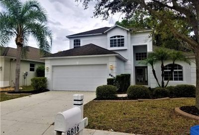 8816 Founders Circle Palmetto FL 34221