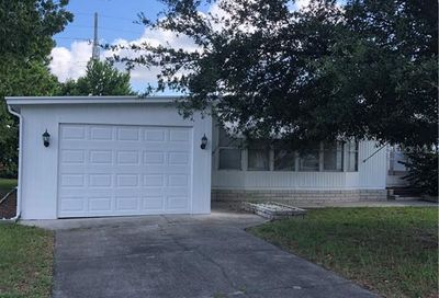 205 Lake Tarpon Drive Palm Harbor FL 34684