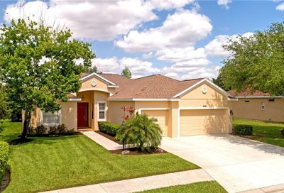 13441 Purple Finch Circle Lakewood Ranch FL 34202