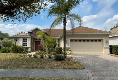 14019 Nighthawk Terrace Lakewood Ranch FL 34202