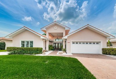 12500 7th Street E Treasure Island FL 33706