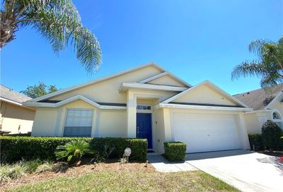 2111 Morning Star Drive Clermont FL 34714