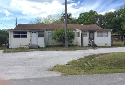 1680 Pattison Avenue Sarasota FL 34239