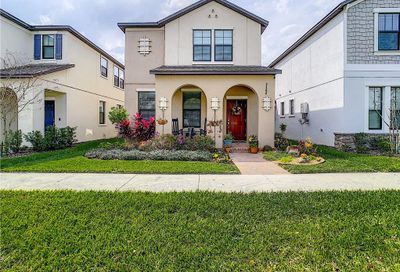 3384 Janna Grace Way Land O Lakes FL 34638