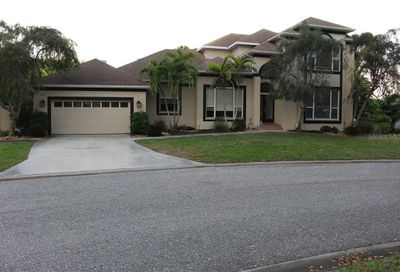 1710 79th Court W Bradenton FL 34209