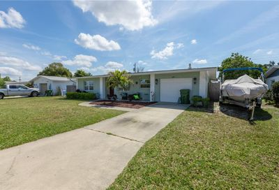 3309 Highland Avenue W Bradenton FL 34205