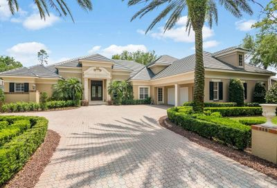 3337 Lakeview Oaks Drive Longwood FL 32779