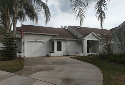 502 Roxbury Drive Safety Harbor FL 34695