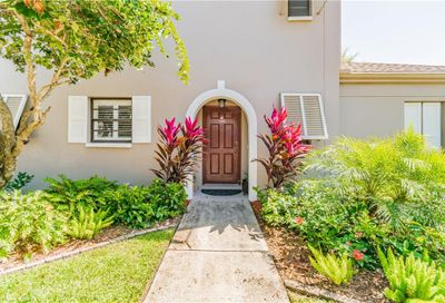 13601 Frigate Court Clearwater FL 33762