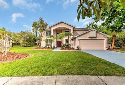 14718 Burntwood Circle Orlando FL 32826