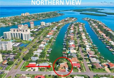 320 Harbor Passage Clearwater FL 33767