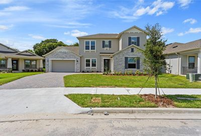1538 Eagle Wind Terrace Winter Springs FL 32708