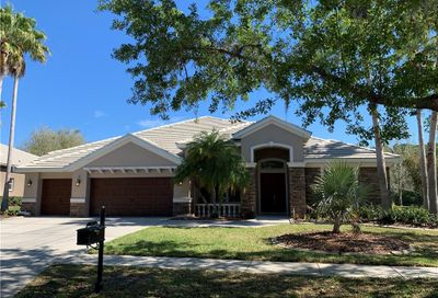 2139 Diamond Court Oldsmar FL 34677