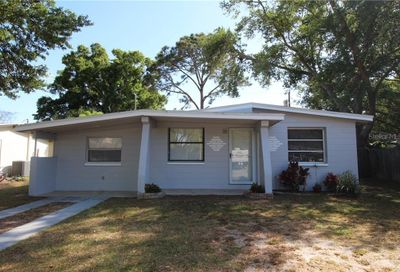 9082 Dream Way Largo FL 33773