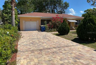 531 Brookside Drive Clearwater FL 33764