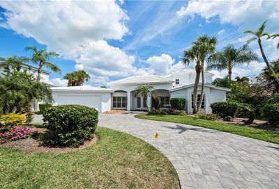 560 Outrigger Lane Longboat Key FL 34228