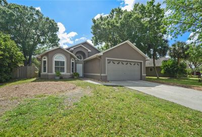 1187 Twin Rivers Boulevard Oviedo FL 32766