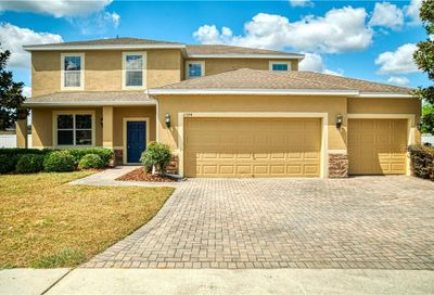2094 Country Aire Loop Bartow FL 33830