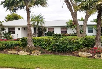 1252 Center Place Sarasota FL 34236