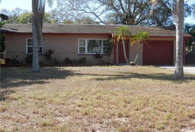13448 88th Avenue Seminole FL 33776