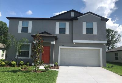 4140 Salt Springs Lane Lakeland FL 33811
