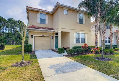 2971 Buccaneer Palm Road Kissimmee FL 34747