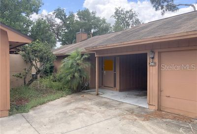 341 Pinesong Drive Casselberry FL 32707