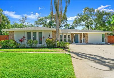1929 Oro Court Clearwater FL 33764