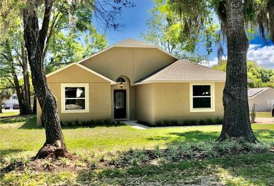 7320 Tomberlin Lane Mount Dora FL 32757