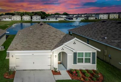 4106 Willow Branch Place Palmetto FL 34221