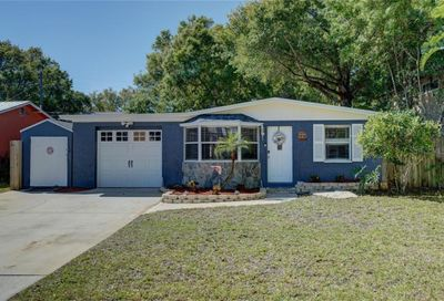 225 Ontario Avenue Crystal Beach FL 34681