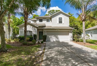 5650 Ansley Way Mount Dora FL 32757