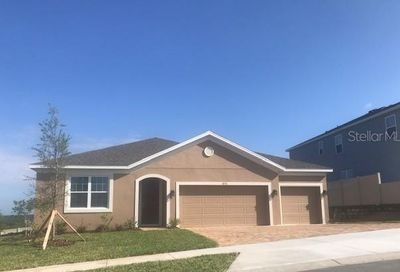 1872 W Bonser Road Minneola FL 34715