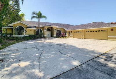 20 Woodglen Court Oldsmar FL 34677