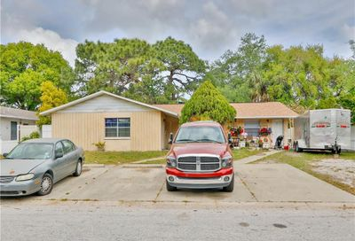5357 Bamboo Place Clearwater FL 33760