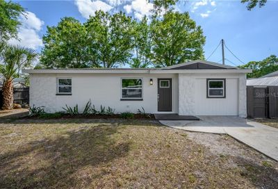 9372 90th Avenue Seminole FL 33777
