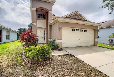 6116 Kiteridge Drive Lithia FL 33547