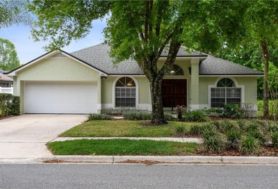 1209 Clinging Vine Place Winter Springs FL 32708