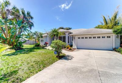 444 Bay Vista Avenue Osprey FL 34229