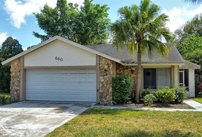660 Stanhope Drive Casselberry FL 32707