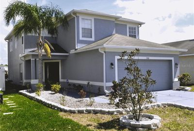 7943 Carriage Pointe Drive Gibsonton FL 33534